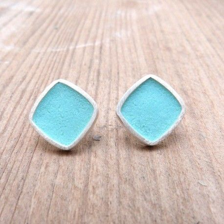 Mini SUMMER earrings